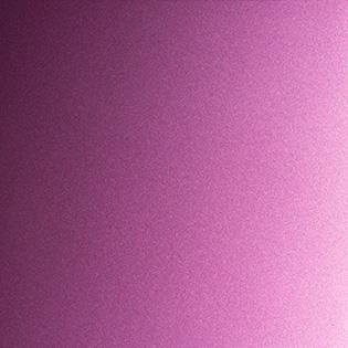 Metallic Purple Pink
