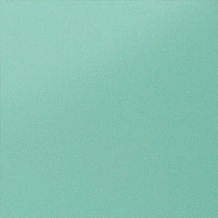 Monolith Seafoam Green