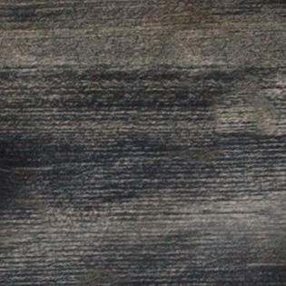 Antique Black (Spruce)