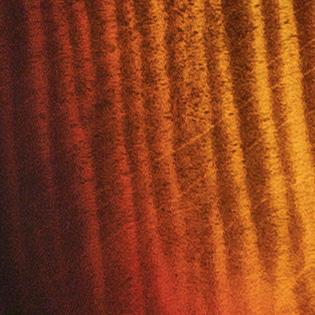 Trans Dirty 3Tone Sunburst (Flamed Maple)