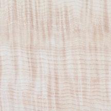 Transparent Natural / Gloss finish (T-NAT-G)